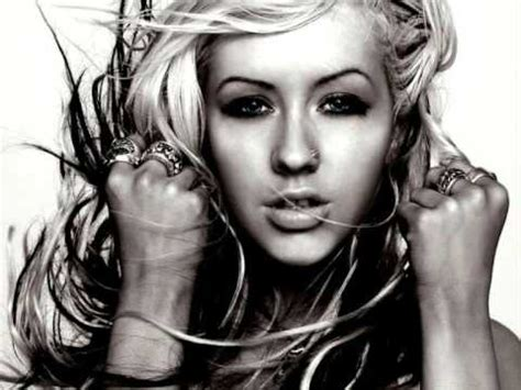 dirrty christina aguilera free mp download 6 48 mb free dirrty mp3 mp3 yump3 co
