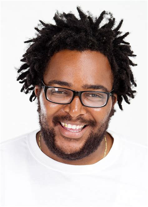 black male twists in dc afro hairstyles page 5