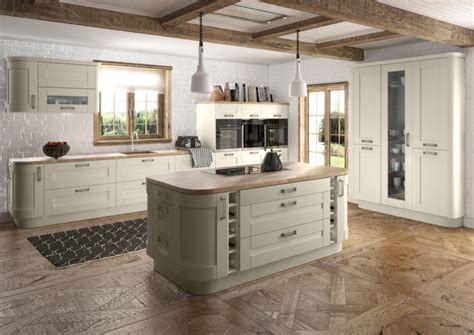 Fitted Kitchens Porcelain Cambridge Starplan Ni | fitted kitchens porcelain cambridge starplan ni