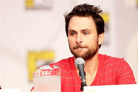charlie day tattoo pictures of day pictures of