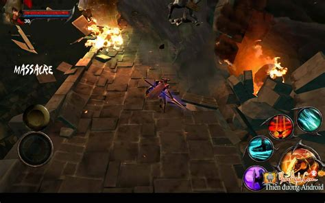 download mod game android darkness reborn darkness reborn hd mod tiền game b 243 ng tối trỗi dậy cho