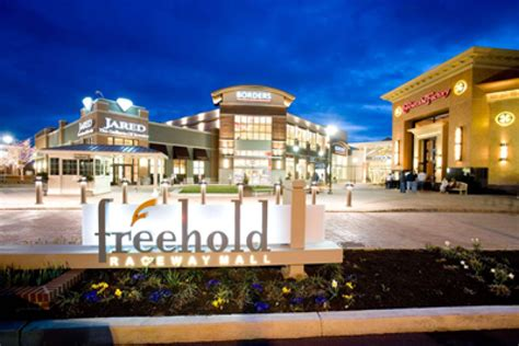 freehold raceway mall freehold nj find shopping in