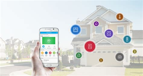 how home automation works cool an error occurred with how