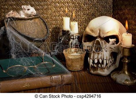 imagenes de ratas halloween stock de imagenes de halloween roedores dos ratones