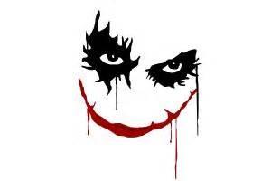 tutorial gambar joker how to draw joker by arijana drawingnow