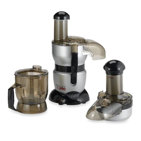 bullet kitchen appliance bullet express not just for beyond the kitchen sink