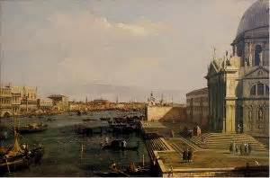 libro canaletto and the art andrea palladio los tratados de arquitectura por hakj