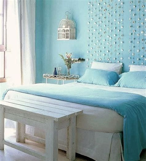 seashell themed bedroom awesome above the bed beach themed decor ideas wall