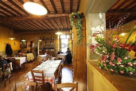 recensione sito antica porta titano ristorante antica fonte arezzo ristorante cucina toscana