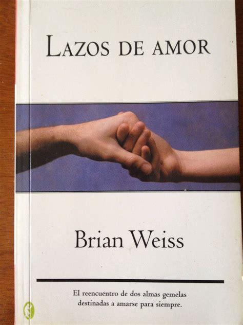 libro lazos de amor lazos de amor el p 233 ndulo