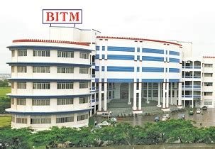 Pune Mba Admission Procedure by Bitm Pune Mba Admission Process 2016 171 Pg Md Ms
