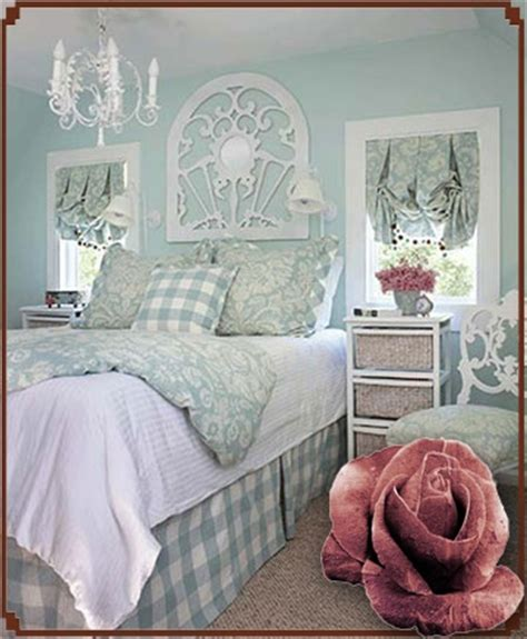 instead of a headboard frame over bed instead of headboard shabby bedroom