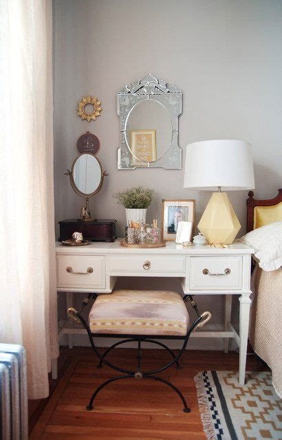 Makeup Vanity For Sale Craigslist 17 Best Images About Makeup Bedroom Vanity On