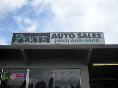 mario auto sales mario s auto sales in hillsboro or 97123 citysearch