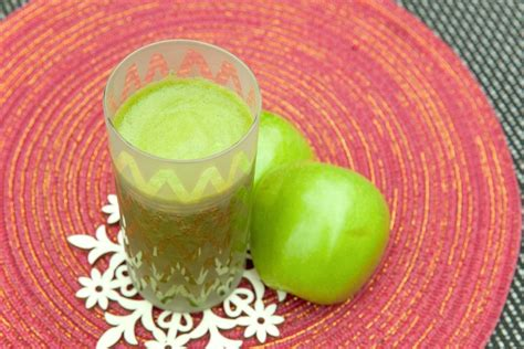 Detox Blast Official Website by A Blast For The Holidays Day 21 Challenge
