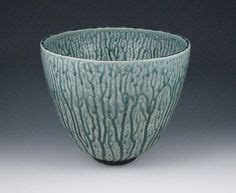 using wood ash spray in ceramic firing 1000 images about ceramics glazes on iron