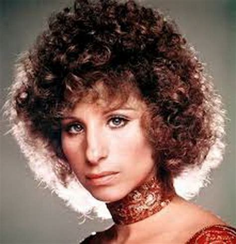 bad hair styles of the 70s 1970s hairstyles