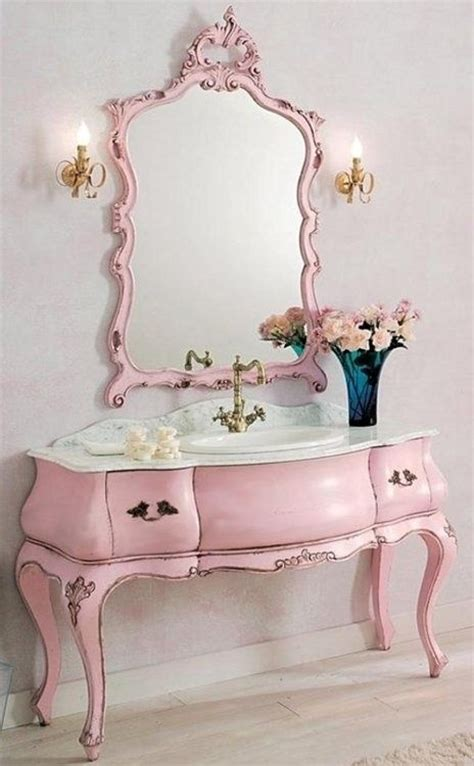 Pink Vanity by Pretty Pink Vanity Pictures Photos And Images For
