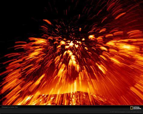volcano clipart hd wallpaper pencil   color volcano