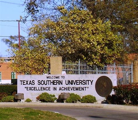 Tsu Mba Ranking by Southern Sat Scores Financial Aid More