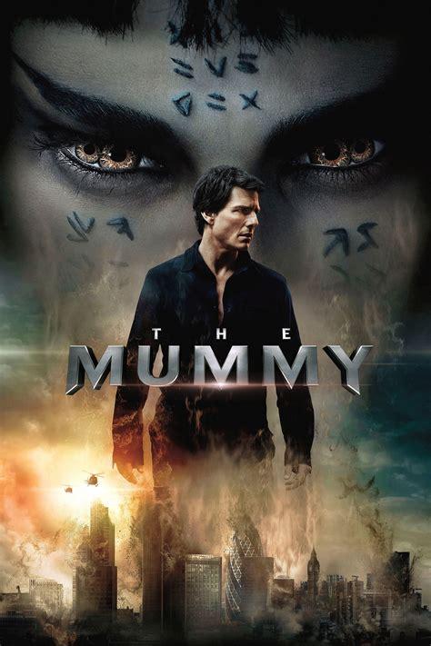 film gratis online 2017 watch the mummy 2017 free online