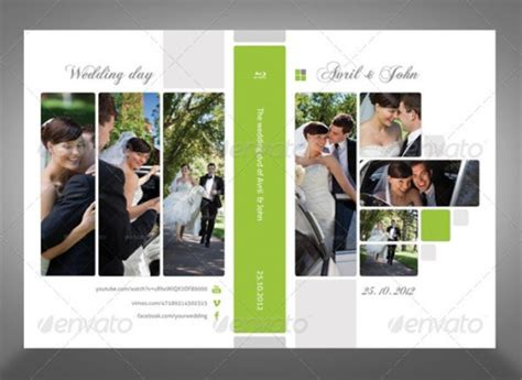 wedding dvd cover template wedding dvd cover template free revizionsg