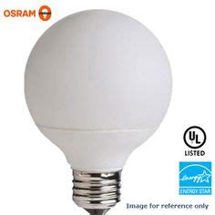 best led light bulbs for bathroom best fluorescent light bulbs for bathroom