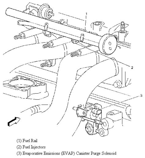 2002 cavalier exhaust diagram chevy cavalier exhaust system diagram chevy free engine