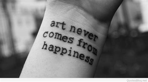 tattoo time quotes tumblr top 23 art quotes pictures 2015