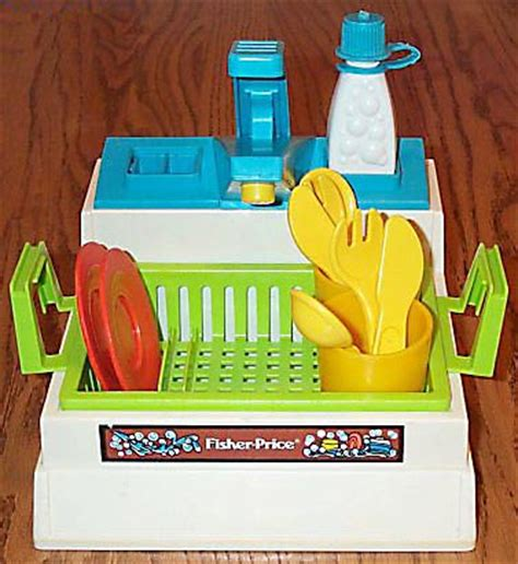 This S Fisher Price With Food Quot Base