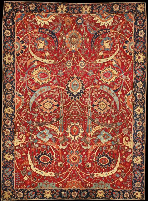 Antique Carpet   Carpet Vidalondon