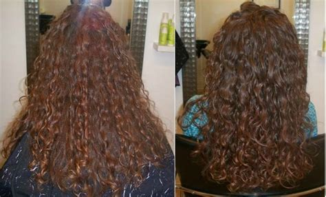 devacurl before and after 17 best images about deva curl on pinterest cut and