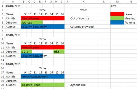 Calendar Spreadsheet Integration Calendar Sharepoint Solution For Spreadsheet Daily