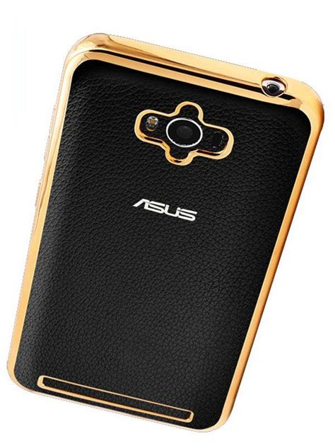 Cover Stang N Max 1 carefone back cover for asus zenfone max buy carefone back cover for asus zenfone max