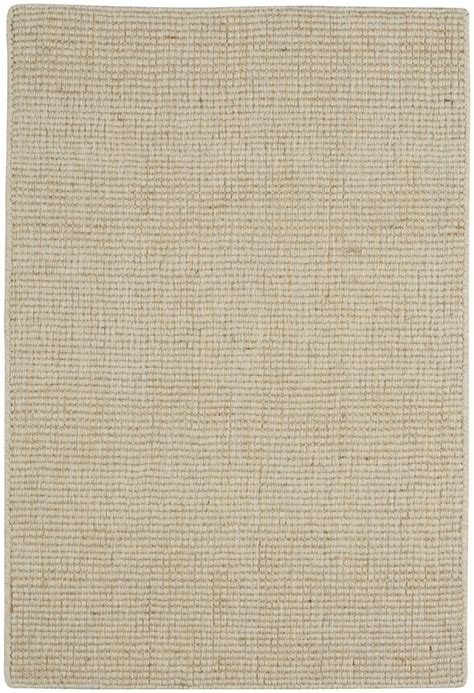 Soft Wool Rug by Spa Rug Soft Wool