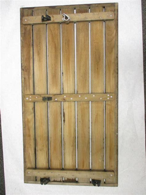 omc boat brands vintage teak wood omc cruiser boat floor cover deck hatch