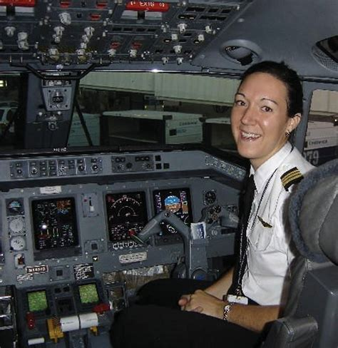 commercial woman pilot the ninety nines professional pilot leadership initiative