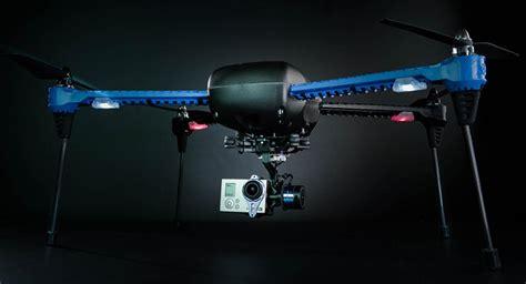 Drone Iris 3d robotics iris drone goes free with follow me