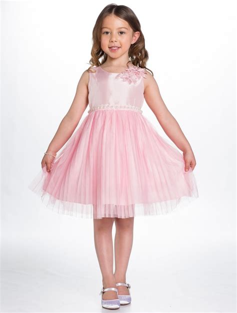 roco clothing party dress review giveaway - Giveaway Dress