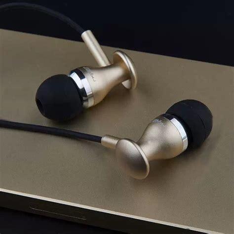 Aukey Bass Stereo Earphone Headset With Metal Model Ep T19 5 buy jbmmj mj9600 metal stereo bass headset earphone