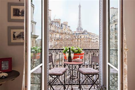 paris apartments for sale paris apartments for sale top tips for buying a paris