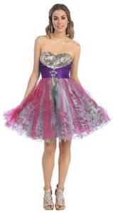 Junior prom dresses junior high prom dresses