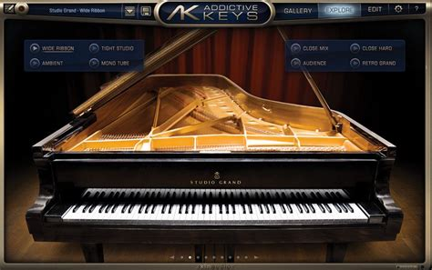 best vst piano the best piano vsts audiofanzine