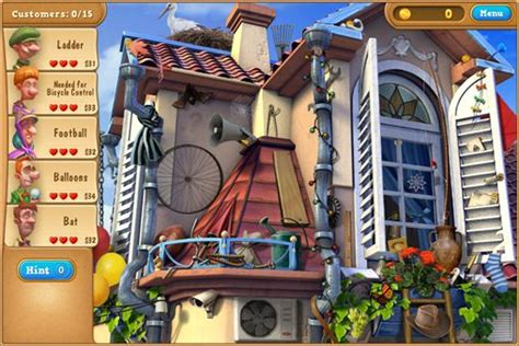 Gardenscapes Iphone Iphone Gardenscapes 2 ゲームを無料でダウンロード