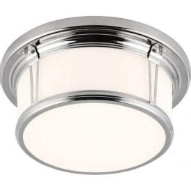 medium bathroom flush mount light ceiling fitting ceiling flush lights deco lighting