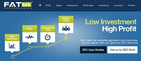 best webs top web design companies in india best companies list
