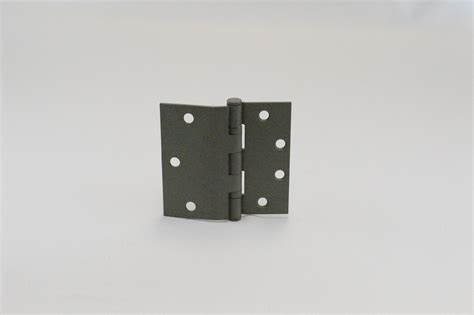 Dorex Hinge The Hardware Pro Stanley Electric Hinge Templates