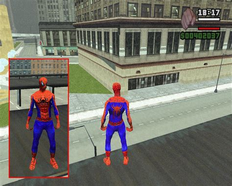 gta vice city spiderman mod game free download spiderman addon gta whatever mod for grand theft auto