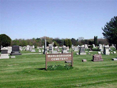 Delaware County Ohio Property Records Marlborough Cemetery Delaware County Ohio