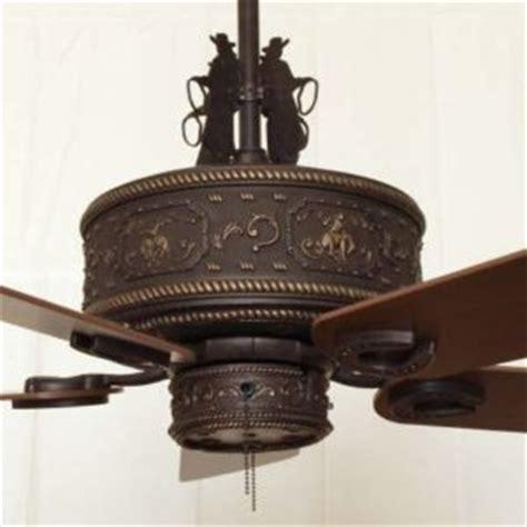 wagon wheel ceiling fan copper cheyenne wagon wheel ceiling fan